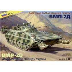 BMP-2D.