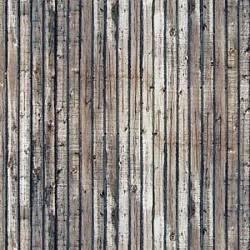 Pared o suelo de madera.