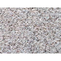 """Ballast """"Limestone"""", beige brown. NOCH 09361"""