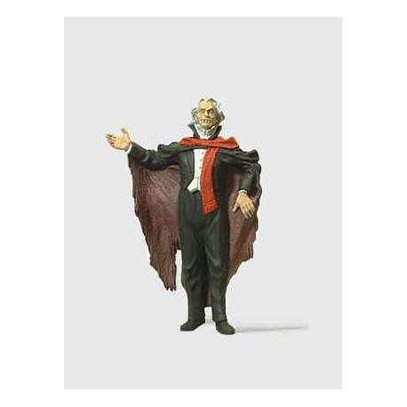 Vampir. PREISER 29074