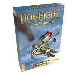 Dogfight. I Guerra Mundial. DEVIR 221831