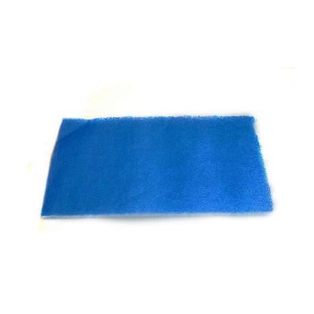 Filtro para cabina de pintura. FENGDA FILTER512