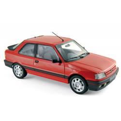 Peugeot 309 GTi 1988. NOREV 184880