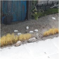 Mice (x150). JUWEELA 23371