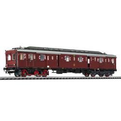 Automotor diesel VT 10 001. LILIPUT 133030