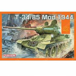 T-34/75 Mod. 1944.