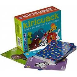 Kiricuack. FOURNIER 1028135