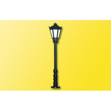 Park lamp. VIESSMANN 6070