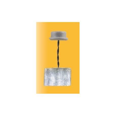 Room lamp, hanging. VIESSMANN 6171