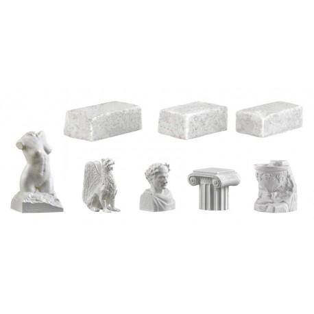 Stonemason accessories. VOLLMER 48281