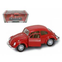 VW Beetle, 1967. ROAD SIGNATURE 92078