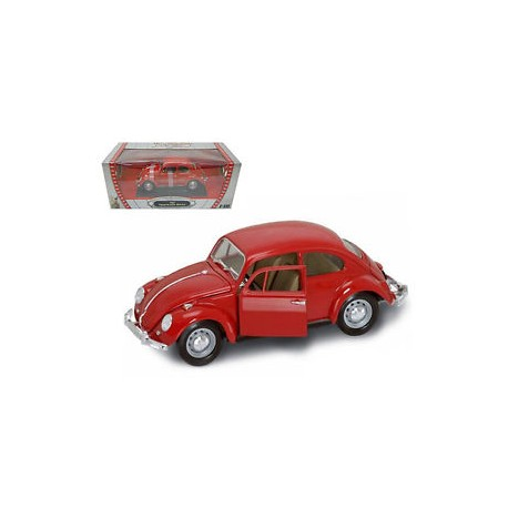 VW Beetle, 1967. ROAD SIGNATURE 92078