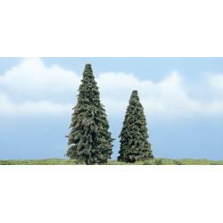 Pine. WOODLAND SCENICS TR1625