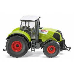 Tractor clase Axion 850. WIKING 03630132