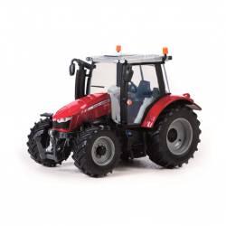 Tractor Massey Ferguson 5613. BRITAINS 43053