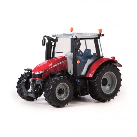 Massey Ferguson 5613 tractor. BRITAINS 43053