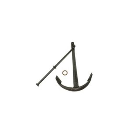 Anchor, 20 mm. COREL A-5