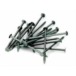 Clavos de acero, 10 mm. COREL C-150