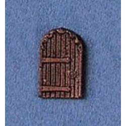 Puertas de metal, 21 mm. COREL P-161