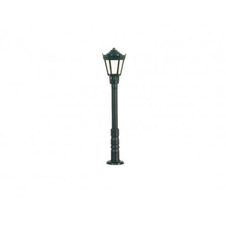 Park lamp. VIESSMANN 6470