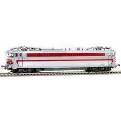 Locomotora eléctrica CC 40101, SNCF. LS MODELS 10029