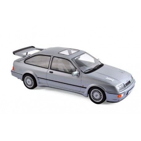 Ford Sierra RS Coswort. NOREV 182770