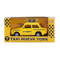 Taxi de Nueva York. PLAYJOCS 73520