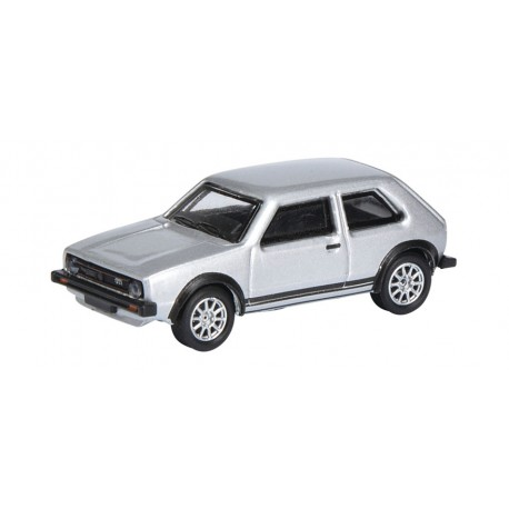VW Golf I GTI. SCHUCO 452626700