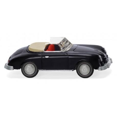 Porsche 356. WIKING 016039