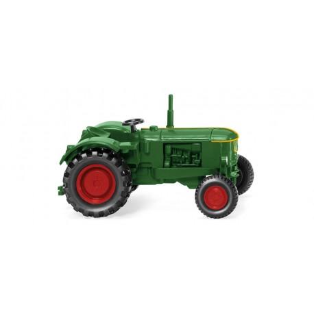Tractor Deutz D 40L. WIKING 088103