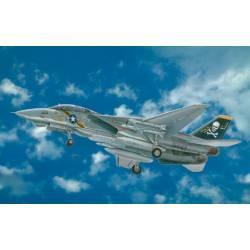 F-14A Tomcat.