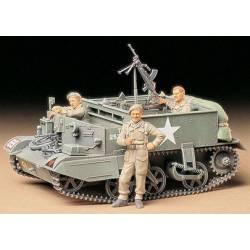 British Universal CarrierMk.II. TAMIYA 35175