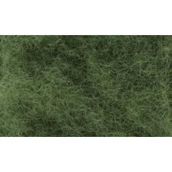 Poly fiber green.