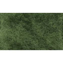 Poly fiber green. WOODLAND FP178