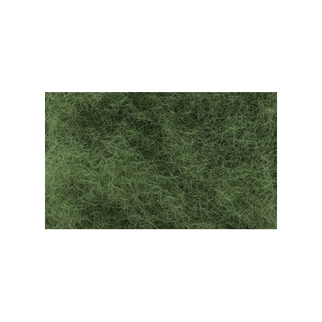 Mata de follaje Polyfiber verde. WOODLAND FP178