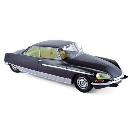 Citröen DS 21, 1964. NOREV 18004A