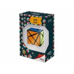 Cubo Axis 3x3. CAYRO YJ8320