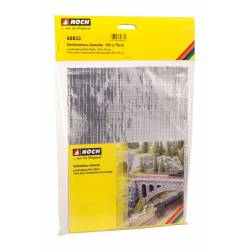 Landscaping wire mesh. NOCH 60833
