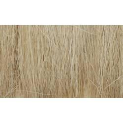 Field grass natural straw.