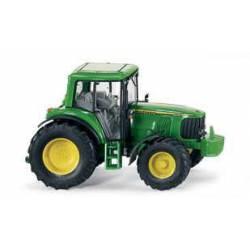 Tractor John Deere 6920 S. WIKING 039301