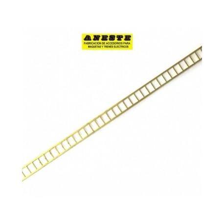 Ladder, 300 mm. ANESTE 9300