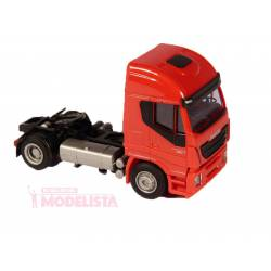 Iveco HiWay, red. AWM 9119.03