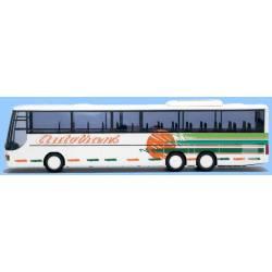 Setra S 317 GT-HD ''Autotrans'' AWM 71505