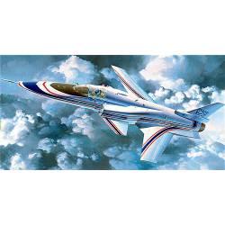 Grumman X-29. HASEGAWA 00243