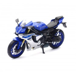 Yamaha YZF-R1. NEW RAY 57803