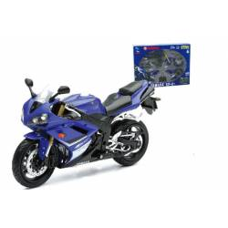 Yamaha YZF-R1. NEW RAY 43105