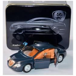 Lancia Diálogos. SOLIDO 4658