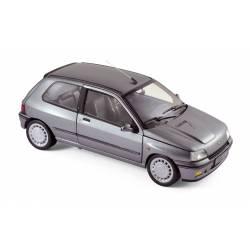 Renault Clio 16S.