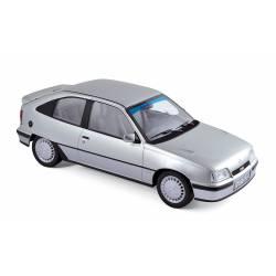 Opel Kadett GSI, 1987.