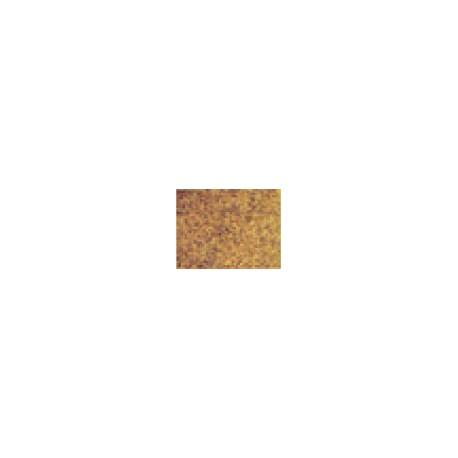 Dry ocher grass. ANESTE 307
